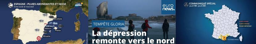 gloria-chainemeteo_euronews