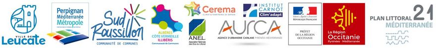 logos_étude_CEREMA