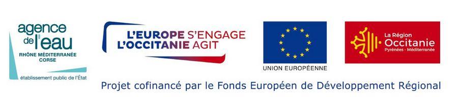 logos_en_tete_partenariat-02_900px