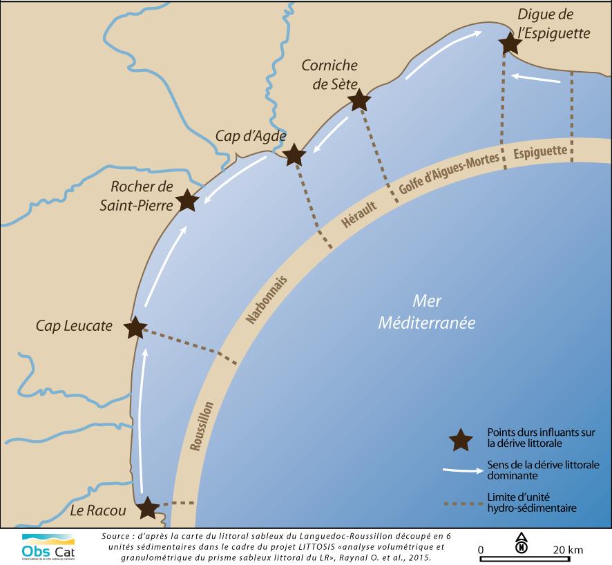 unite _sedimentaire_occitanie